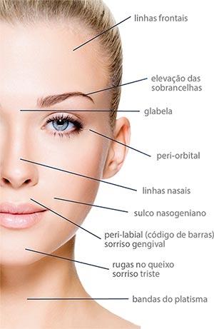 especialidade-botox-01