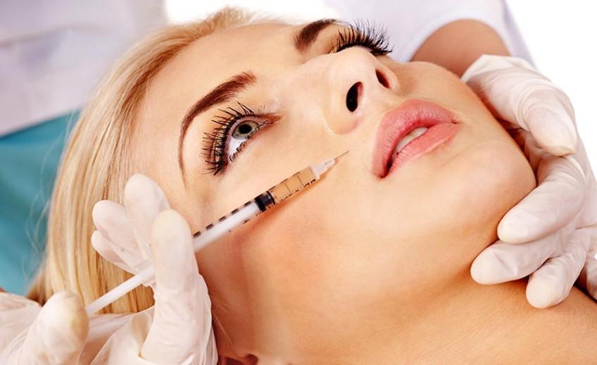 especialidade-botox-preenchimento-facial