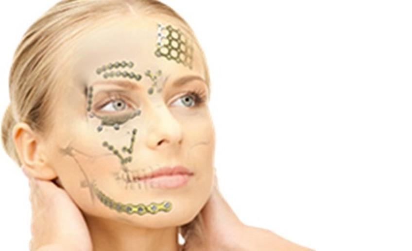 especialidade-trauma-de-face